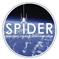 2014_10_31_SPIDER-logo120