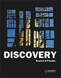 Discovery_2012_cover_120