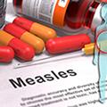 2015_05_08_Measles-120 2