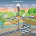 2014_08_14_Fracking_120