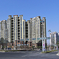 2015_07_30_Chinese_housing_market_120