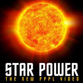 2013_09_STAR-POWER